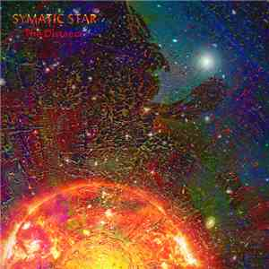 Symatic Star - The Distance