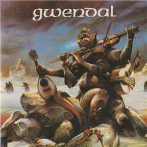 Gwendal - Rainy Day (A Vos Desirs)