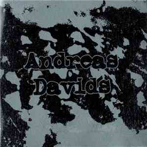 Andreas Davids - Grey