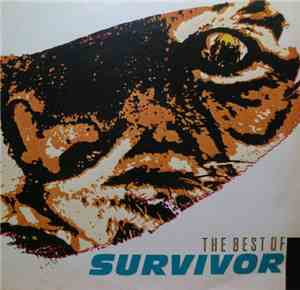 Survivor - The Best Of Survivor