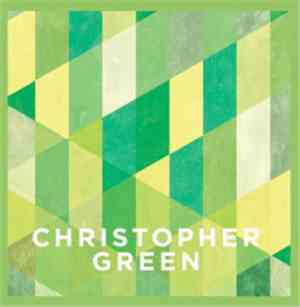 Christopher Green  - Cristopher Green