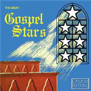 The Gospel Stars - The Great Gospel Stars