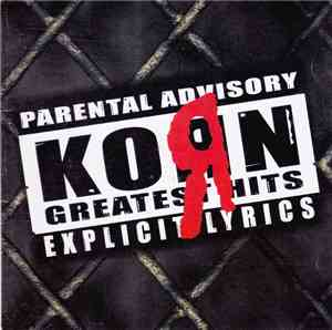 Korn - Greatest Hits