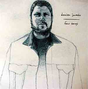 Damien Jurado - Four Songs
