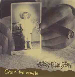 Ugly Kid Joe - Cats In The Cradle
