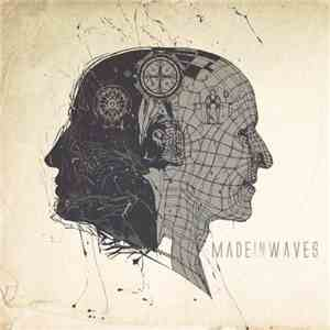 Made In Waves - Made In Waves