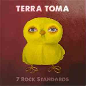 Terra Toma - 7 Rock Standards