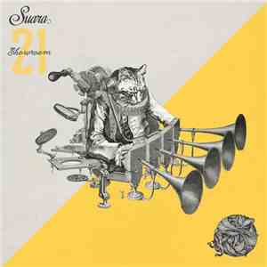 Various - Suara Showroom 21