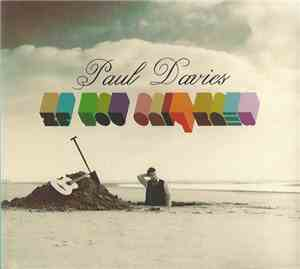 Paul Davies  - If You Only Knew