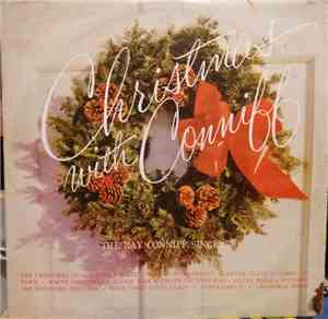 Ray Conniff Singers - Christmas With Conniff