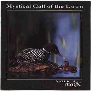 Byron M. Davis - Mystical Call Of The Loon
