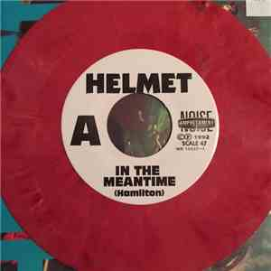 Helmet  - In The Meantime