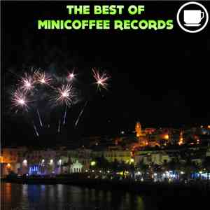 Various - 1 Year - The Best of Minicoffee Records