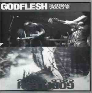 Godflesh - Slateman / Cold World